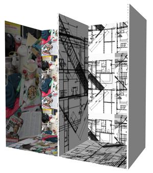 「DXF」コンセプトイメージ